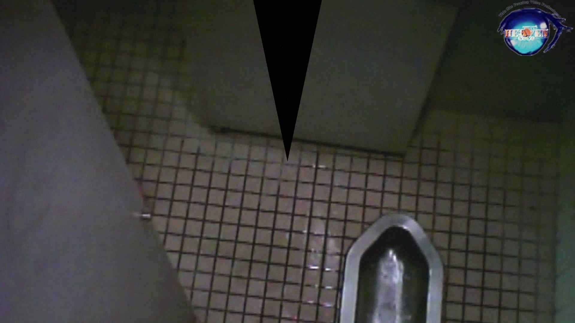 水泳大会選手の聖水 vol.09 トイレ突入  85pic 60