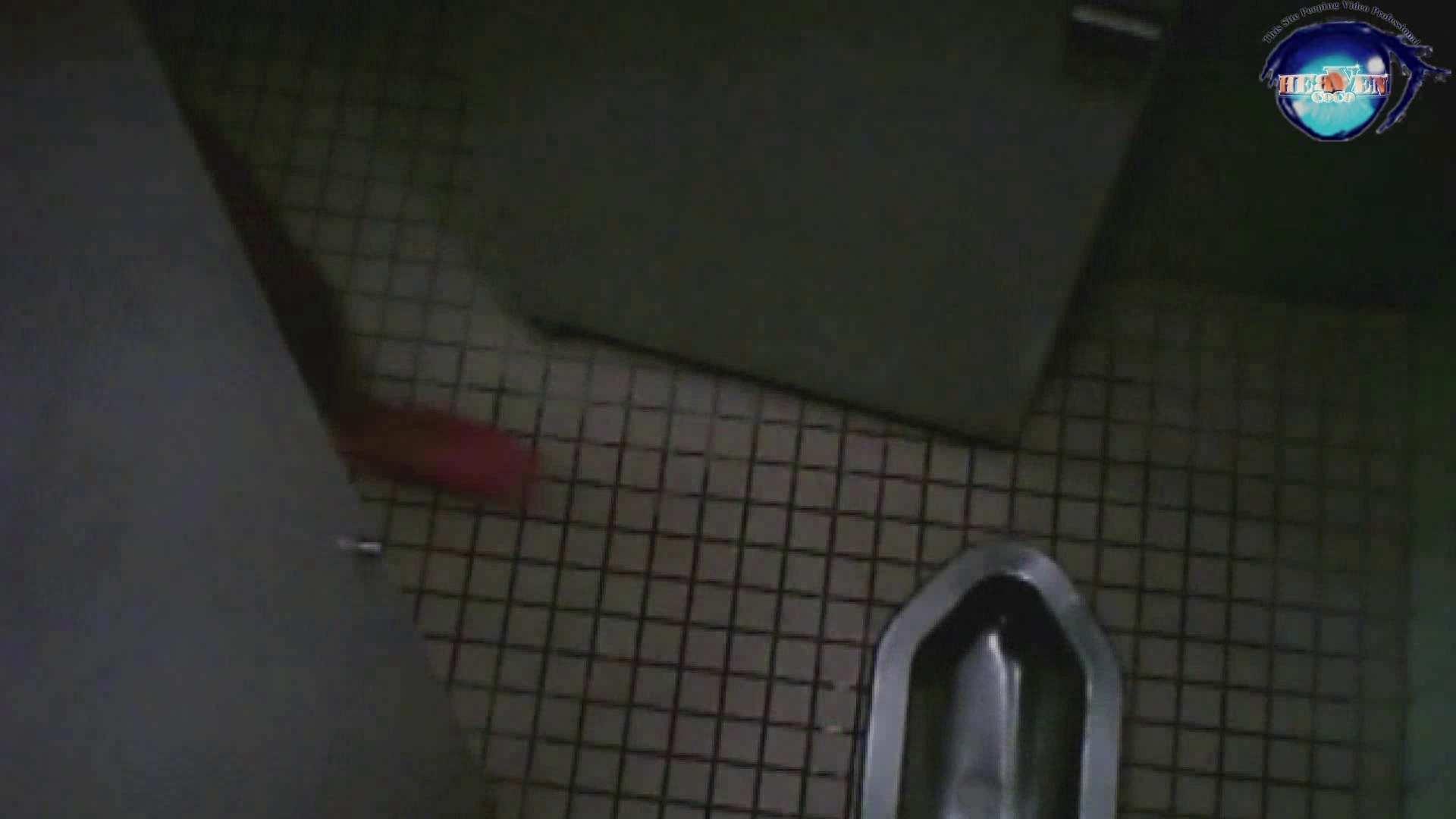 水泳大会選手の聖水 vol.09 トイレ突入 | 厠隠し撮り  85pic 61
