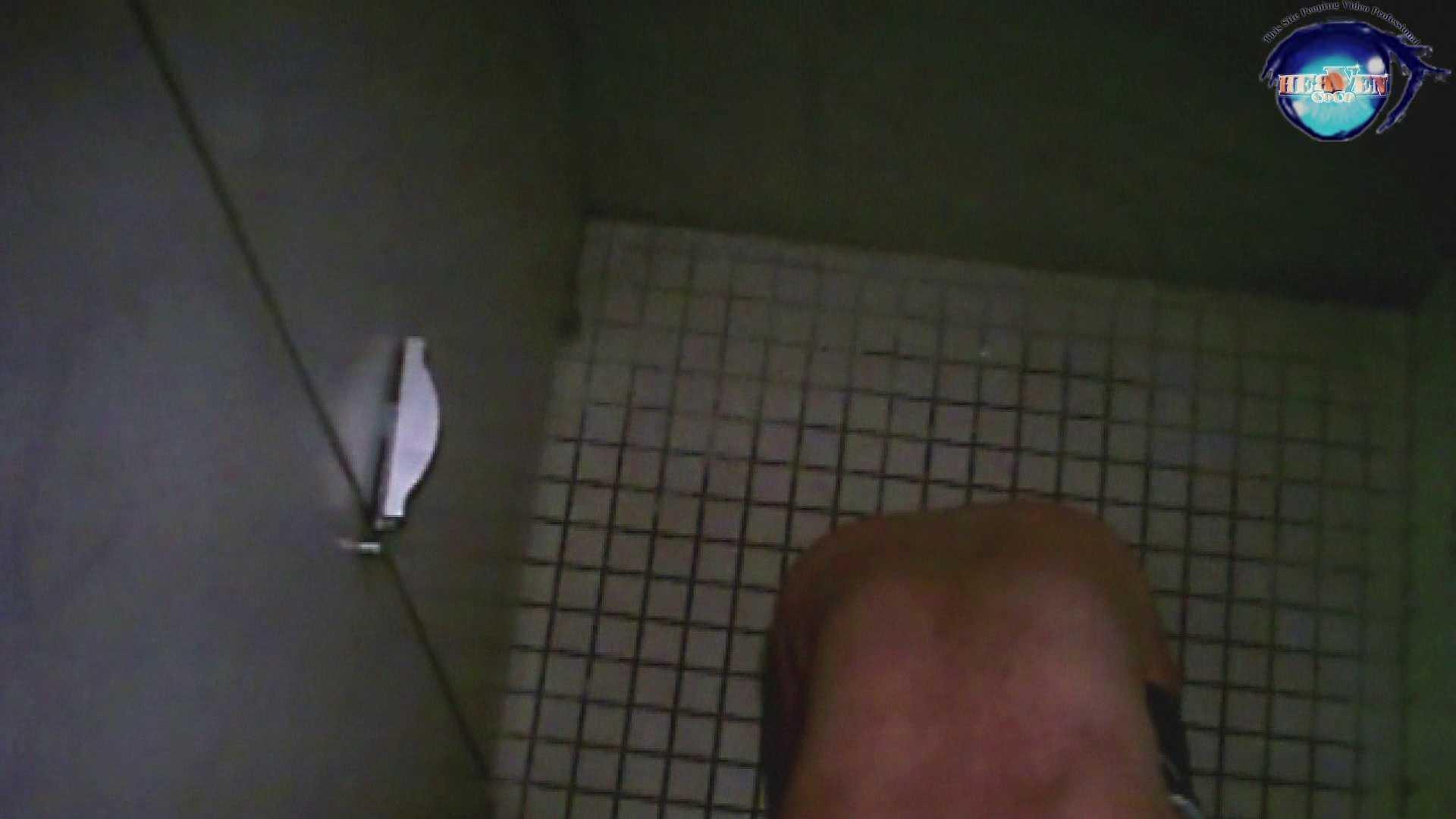 水泳大会選手の聖水 vol.09 トイレ突入  85pic 85