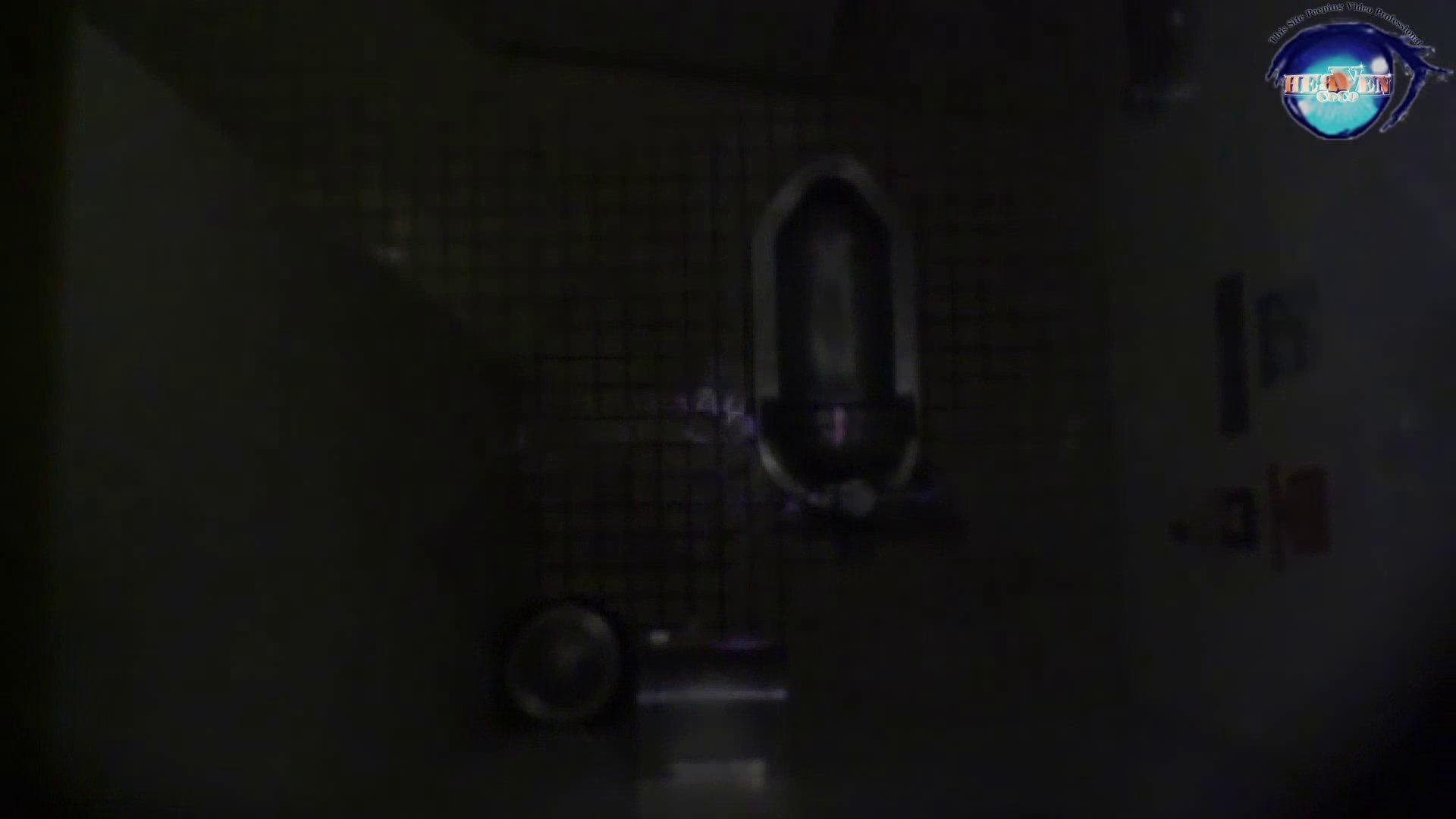水泳大会選手の聖水 vol.19 トイレ突入   美しいOLの裸体  100pic 41