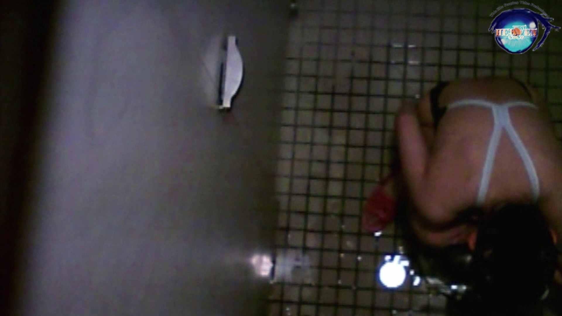 水泳大会選手の聖水 vol.19 トイレ突入   美しいOLの裸体  100pic 56