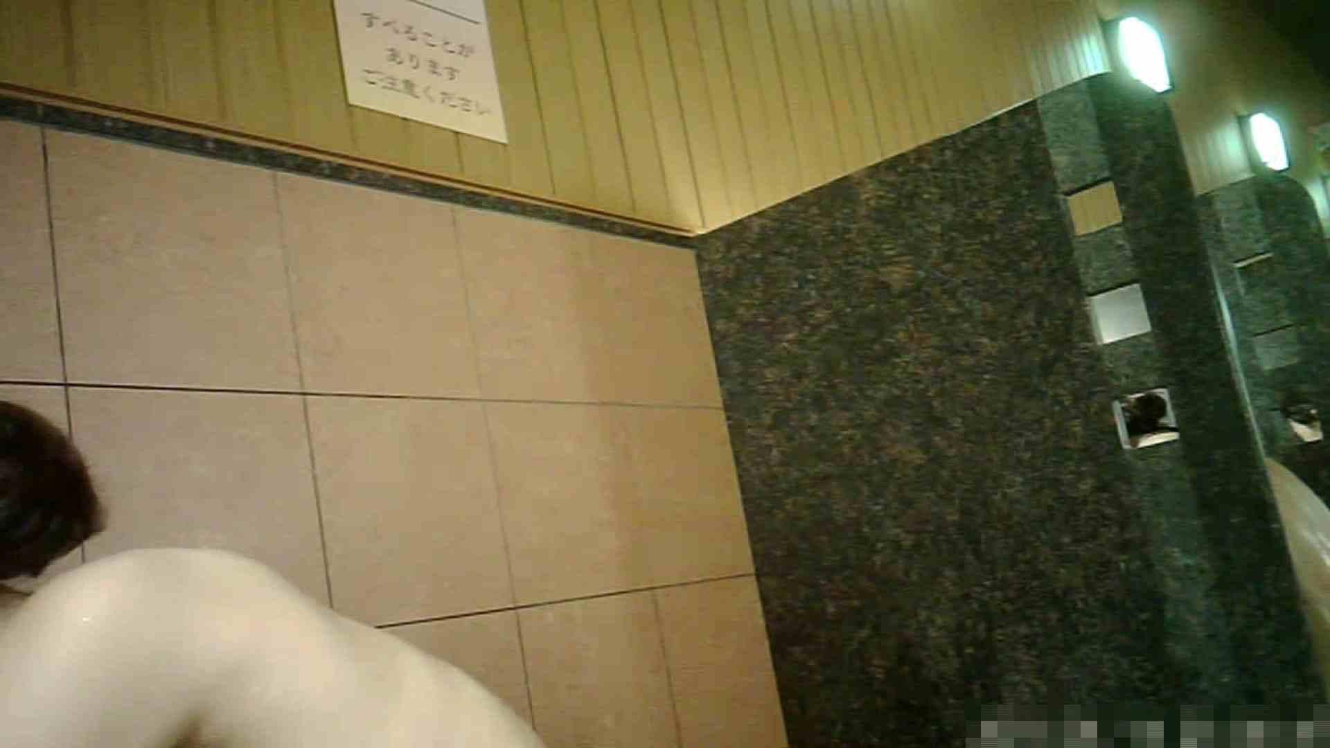 手を染めてしまった女性盗撮師の女風呂潜入記 vol.001 女風呂 | 潜入突撃  70pic 1