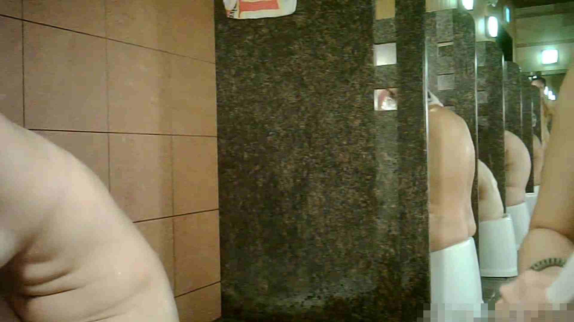 手を染めてしまった女性盗撮師の女風呂潜入記 vol.001 美しいOLの裸体 アダルト動画キャプチャ 70pic 9