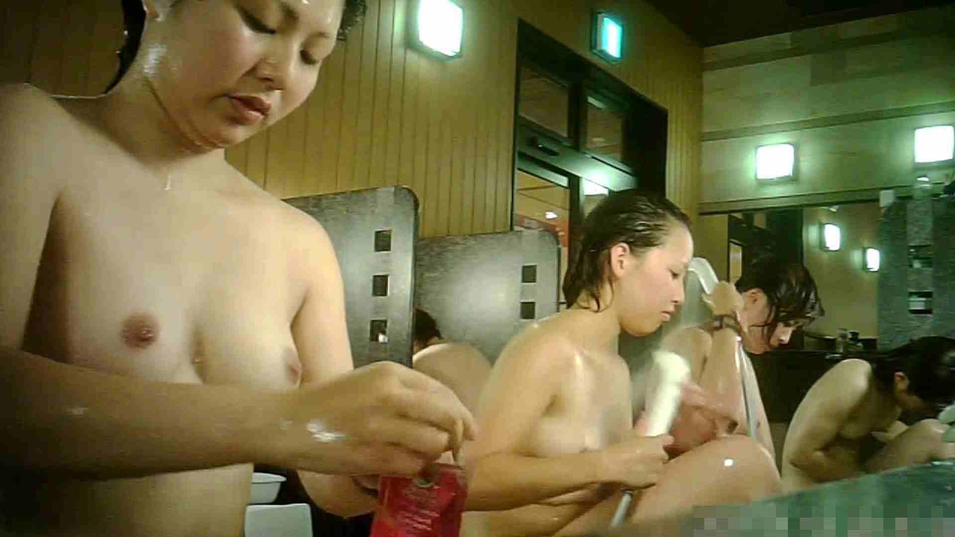 手を染めてしまった女性盗撮師の女風呂潜入記 vol.007 潜入突撃 | 美しいOLの裸体  104pic 78