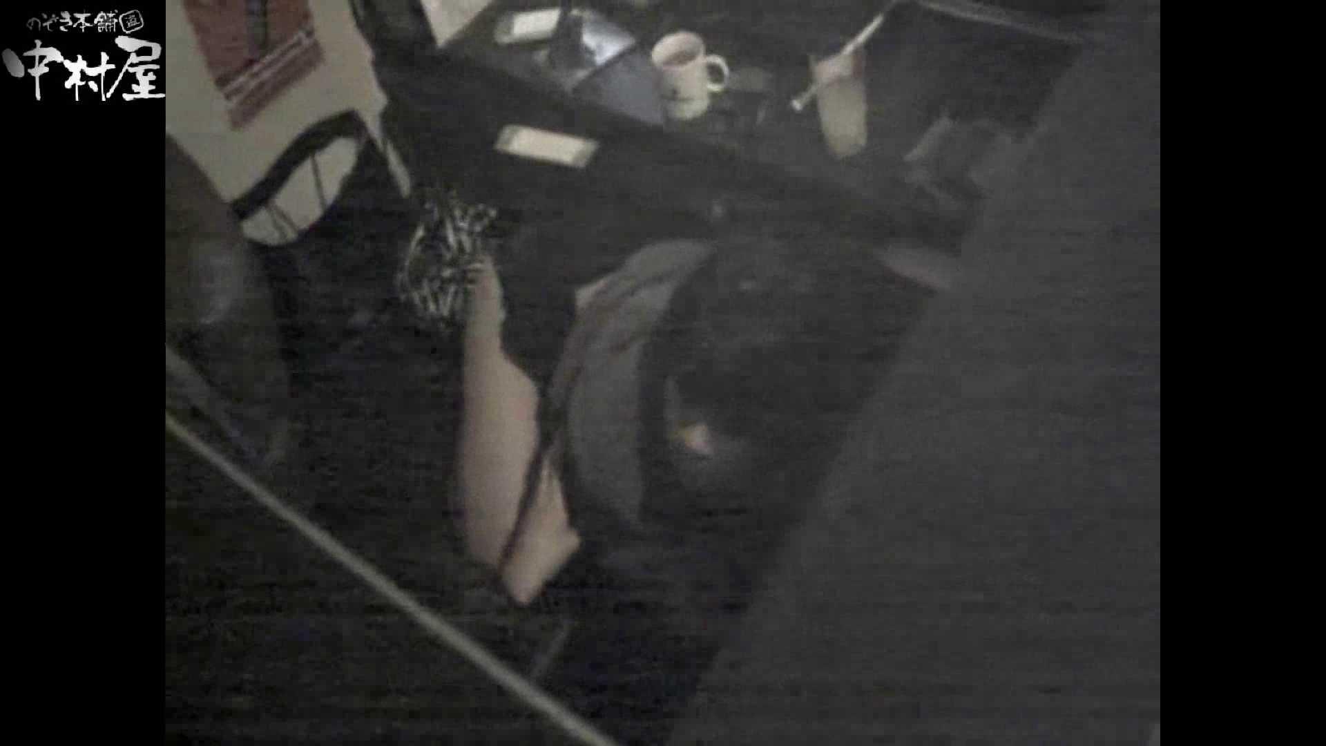 インターネットカフェの中で起こっている出来事 vol.007 卑猥 エロ画像 74pic 2