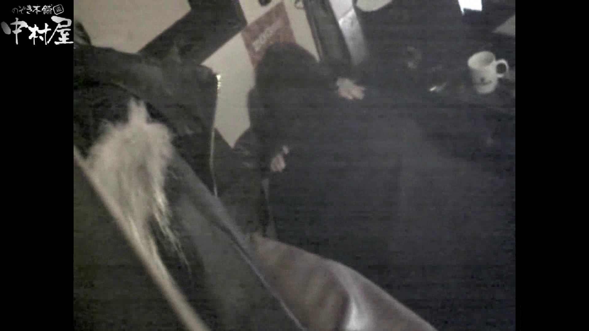 インターネットカフェの中で起こっている出来事 vol.007 卑猥 エロ画像 74pic 35