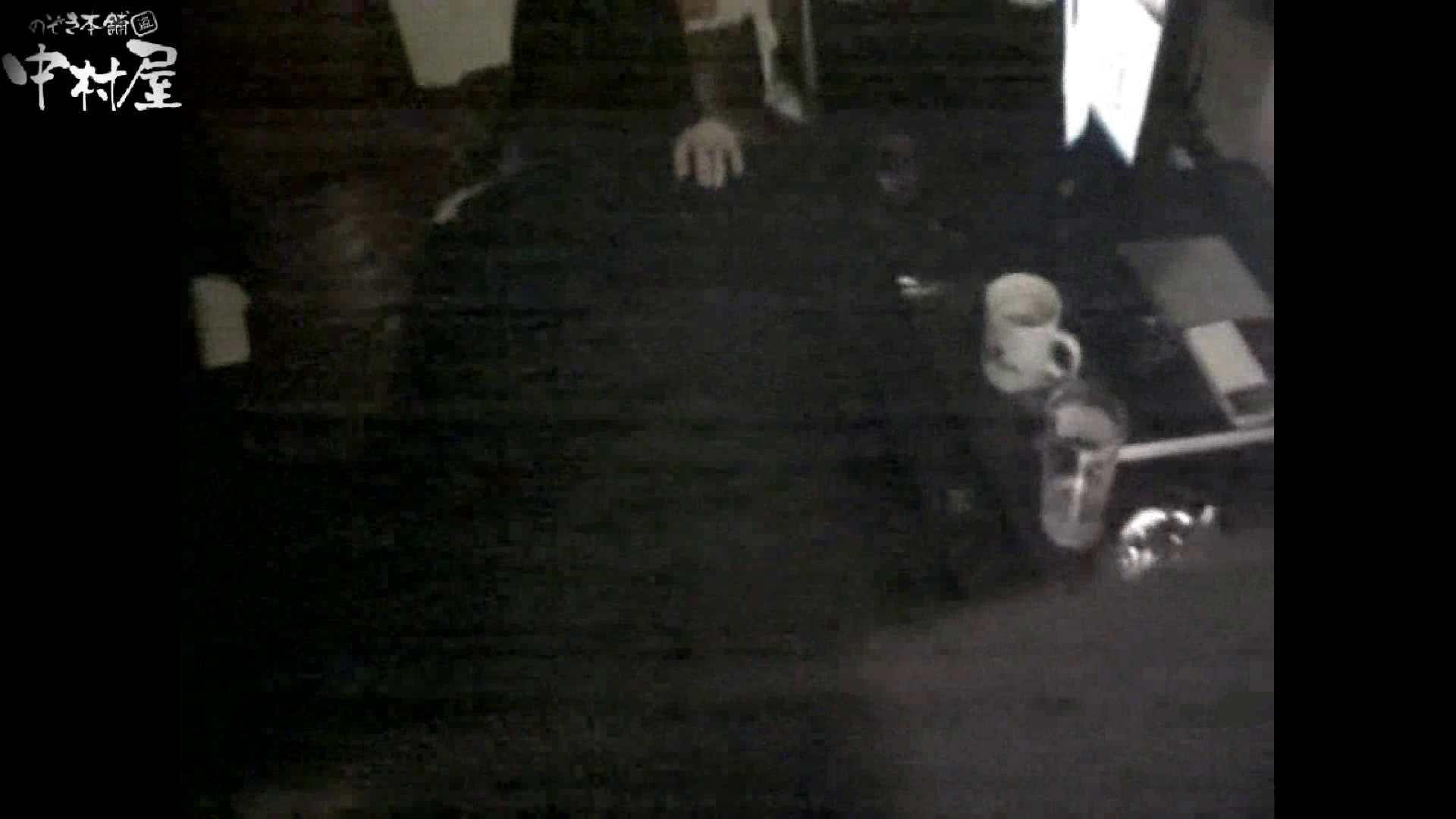 インターネットカフェの中で起こっている出来事 vol.007 卑猥 エロ画像 74pic 38