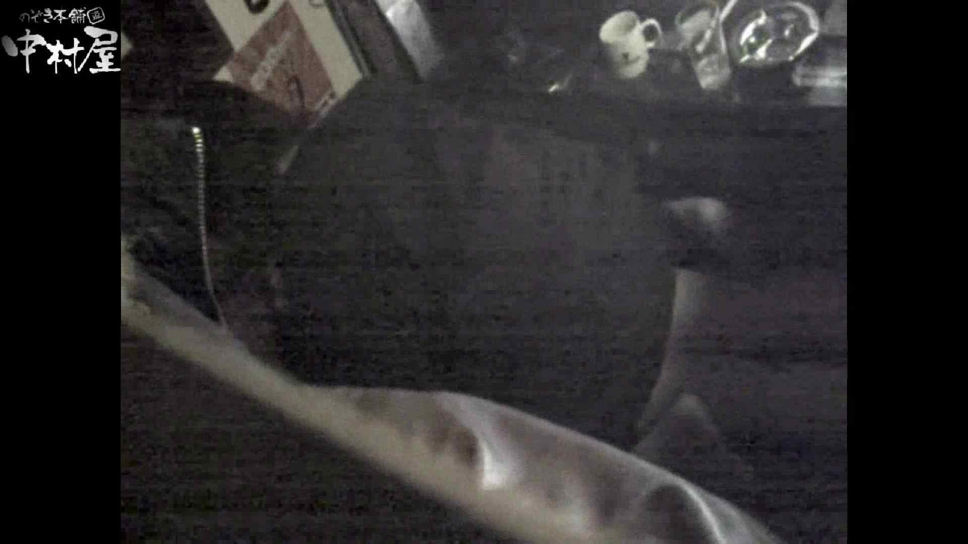インターネットカフェの中で起こっている出来事 vol.007 カップル | 美しいOLの裸体  74pic 55