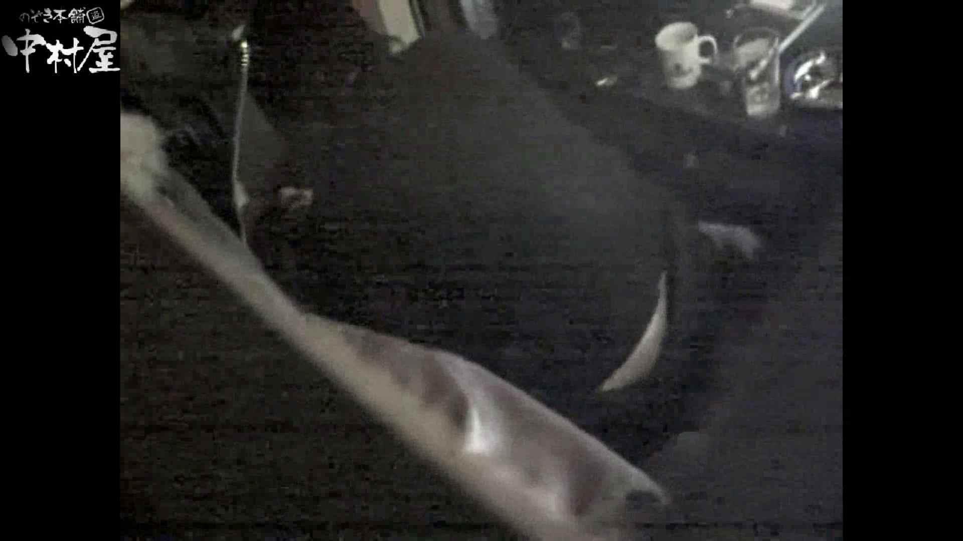 インターネットカフェの中で起こっている出来事 vol.007 卑猥 エロ画像 74pic 74