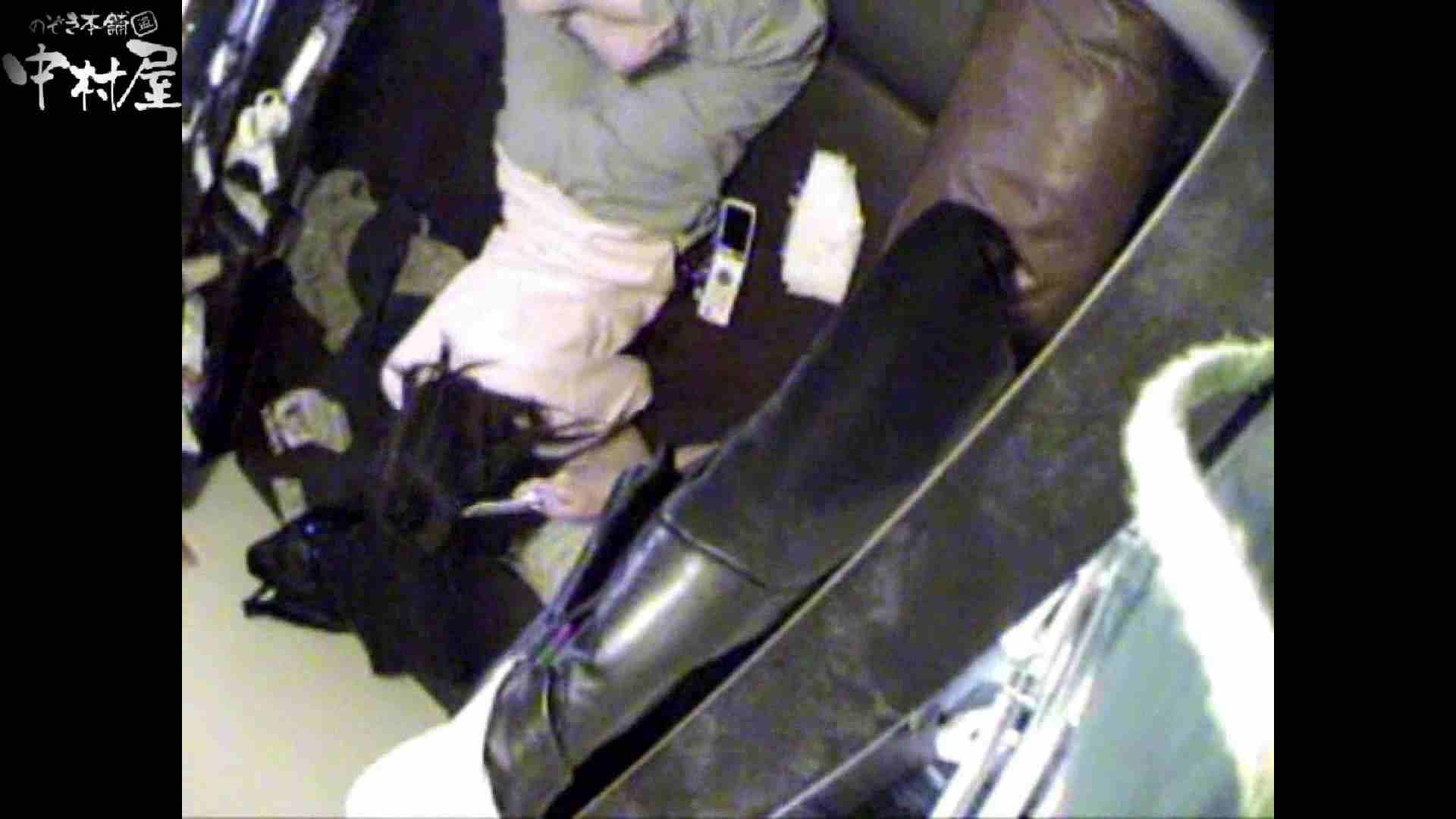 インターネットカフェの中で起こっている出来事 vol.009 美しいOLの裸体 戯れ無修正画像 85pic 32