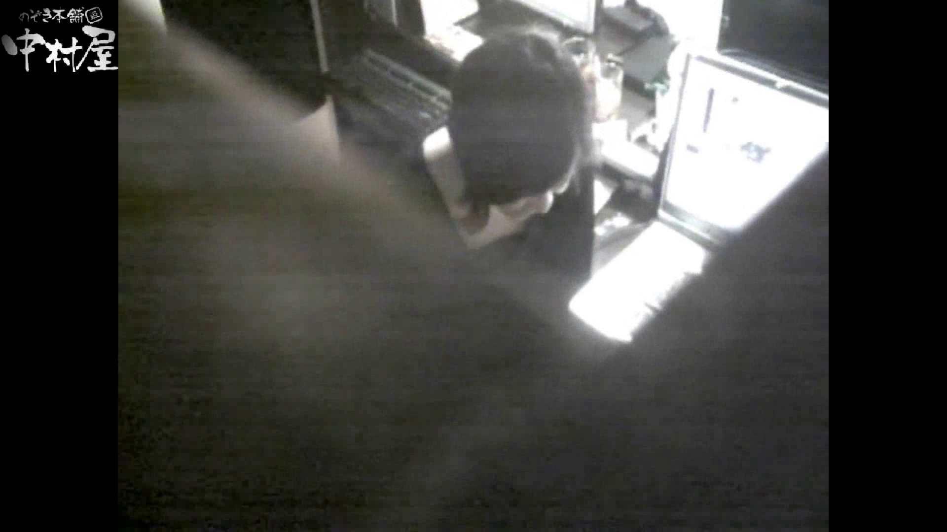 インターネットカフェの中で起こっている出来事 vol.011 美しいOLの裸体  83pic 27