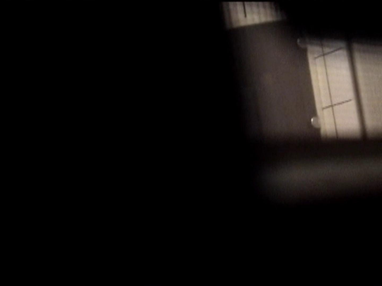 バスルームの写窓から vol.004 美しいOLの裸体 | 0  98pic 1