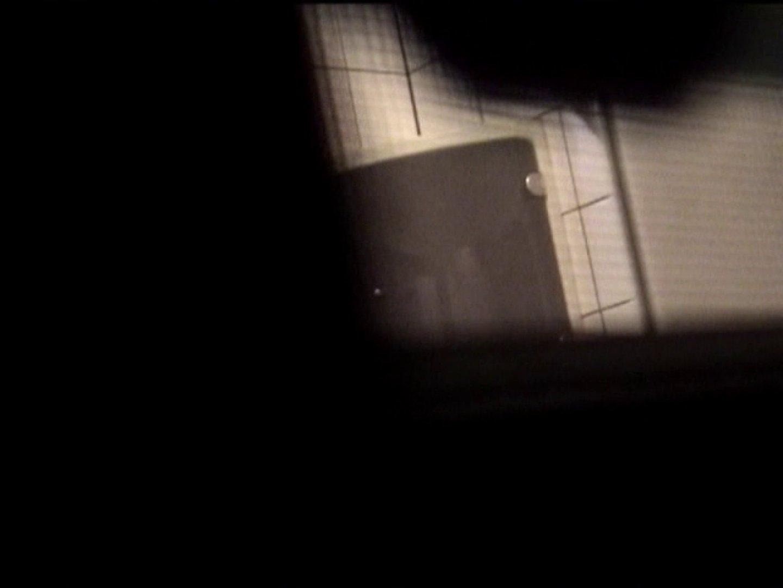 バスルームの写窓から vol.004 美しいOLの裸体  98pic 2