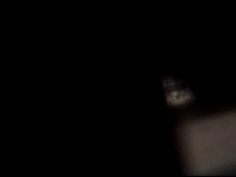 バスルームの写窓から vol.004 美しいOLの裸体 | 0  98pic 3