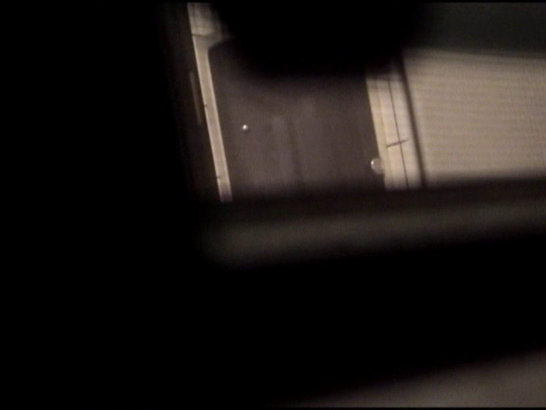 バスルームの写窓から vol.004 美しいOLの裸体  98pic 4