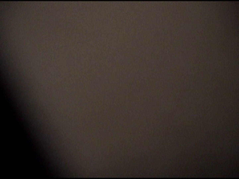 バスルームの写窓から vol.004 美しいOLの裸体  98pic 10