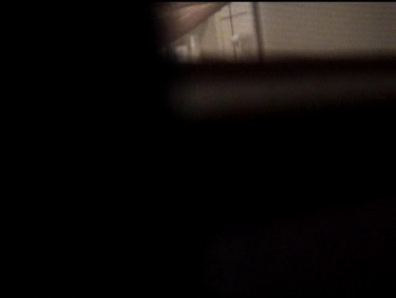 バスルームの写窓から vol.004 美しいOLの裸体 | 0  98pic 15