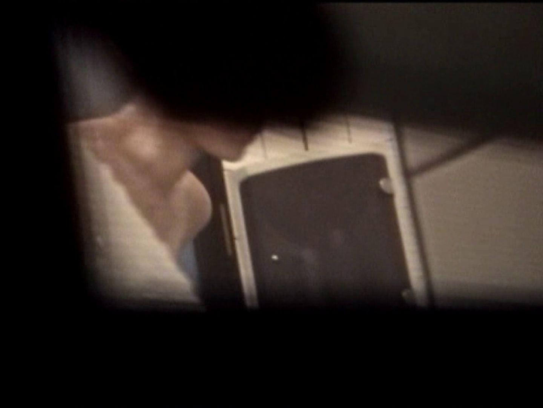 バスルームの写窓から vol.004 美しいOLの裸体 | 0  98pic 17