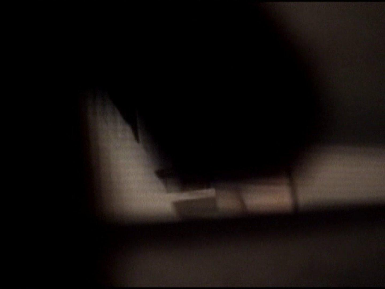 バスルームの写窓から vol.004 美しいOLの裸体  98pic 18