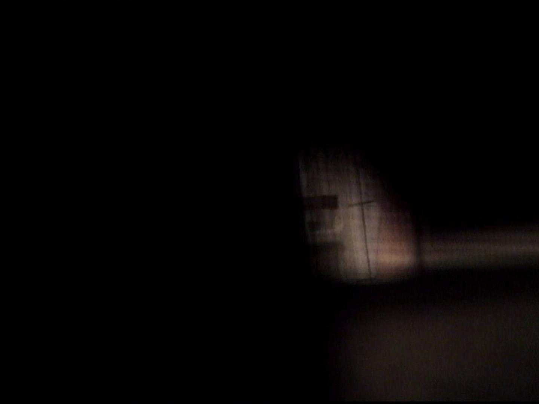 バスルームの写窓から vol.004 美しいOLの裸体 | 0  98pic 19