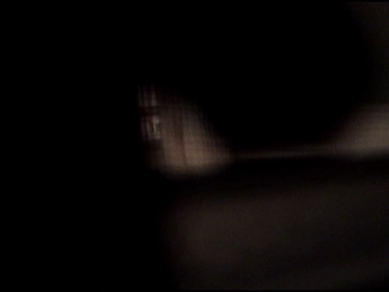 バスルームの写窓から vol.004 美しいOLの裸体  98pic 22