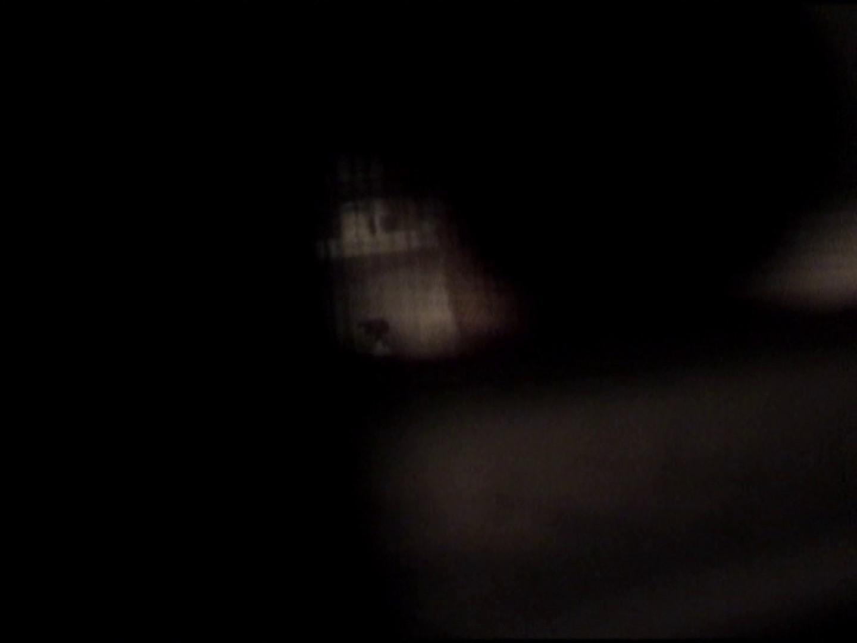バスルームの写窓から vol.004 美しいOLの裸体  98pic 24