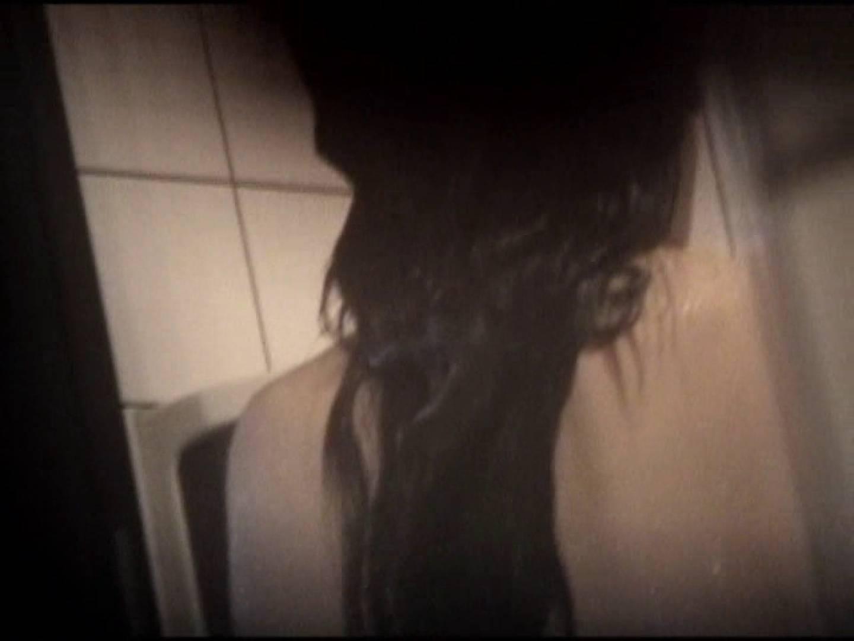 バスルームの写窓から vol.004 美しいOLの裸体  98pic 28