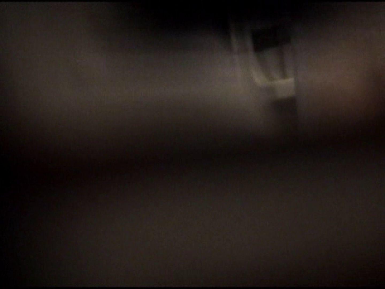 バスルームの写窓から vol.004 美しいOLの裸体 | 0  98pic 31