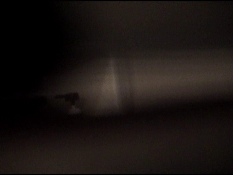 バスルームの写窓から vol.004 美しいOLの裸体 | 0  98pic 33