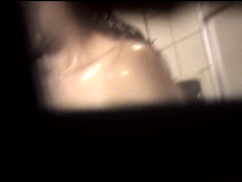 バスルームの写窓から vol.004 美しいOLの裸体  98pic 36