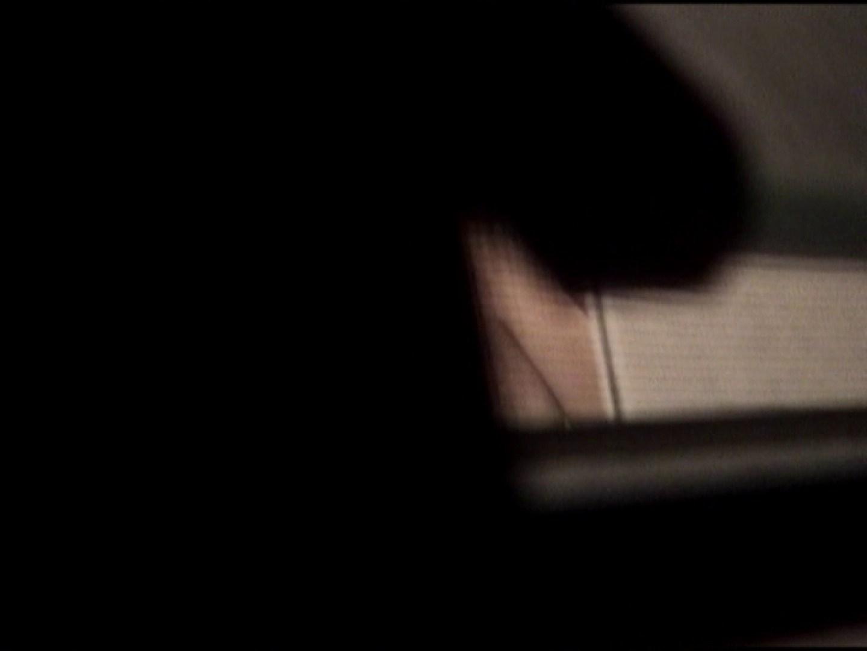 バスルームの写窓から vol.004 美しいOLの裸体  98pic 46