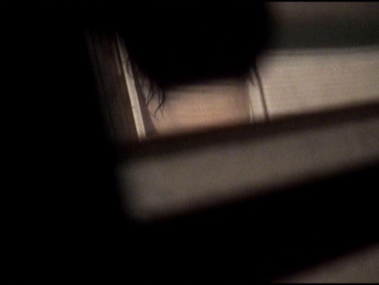 バスルームの写窓から vol.004 美しいOLの裸体  98pic 48