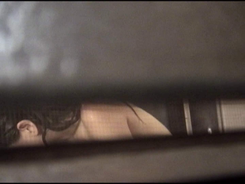 バスルームの写窓から vol.004 美しいOLの裸体  98pic 52