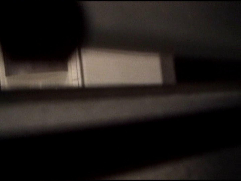 バスルームの写窓から vol.004 美しいOLの裸体  98pic 56