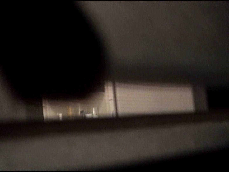 バスルームの写窓から vol.004 美しいOLの裸体 | 0  98pic 57