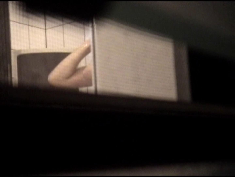 バスルームの写窓から vol.004 美しいOLの裸体 | 0  98pic 63