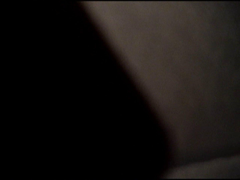 バスルームの写窓から vol.004 美しいOLの裸体 | 0  98pic 65