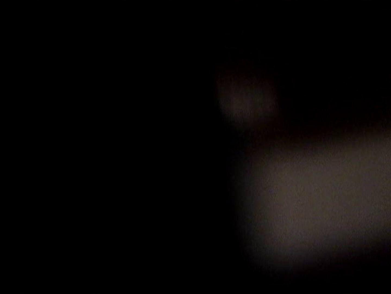 バスルームの写窓から vol.004 美しいOLの裸体  98pic 80