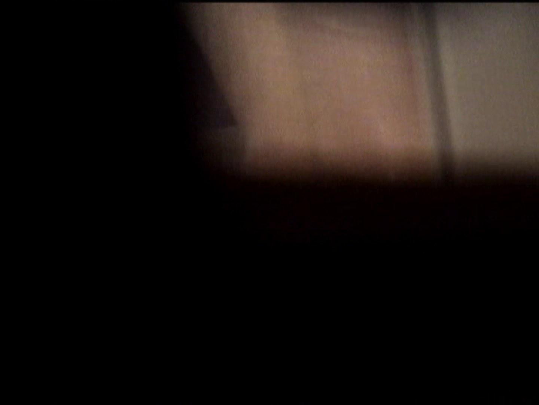 バスルームの写窓から vol.004 美しいOLの裸体 | 0  98pic 81