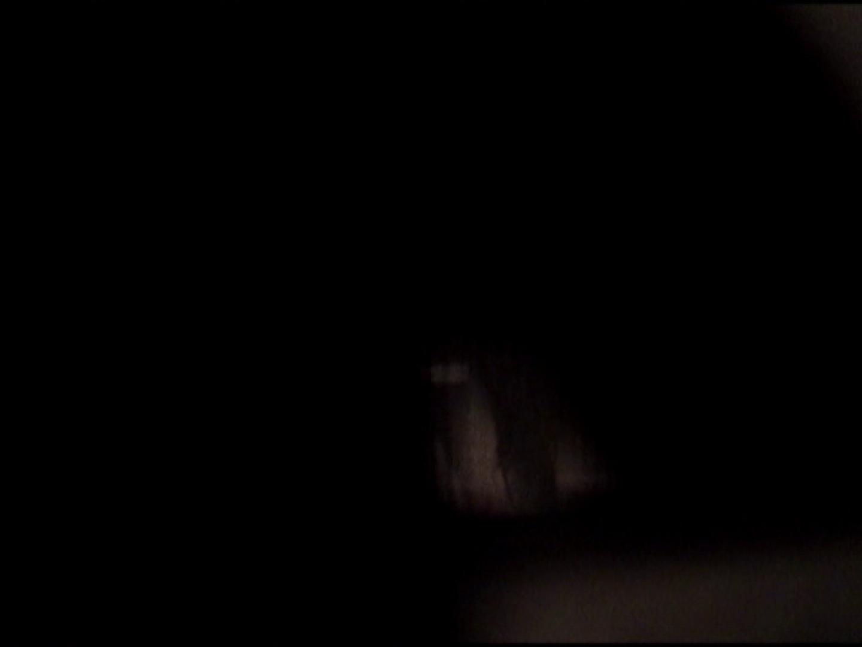 バスルームの写窓から vol.004 美しいOLの裸体  98pic 84