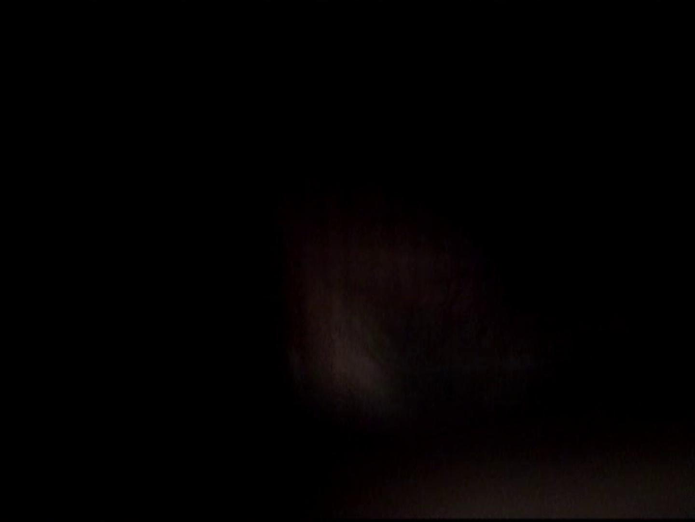 バスルームの写窓から vol.004 美しいOLの裸体  98pic 86