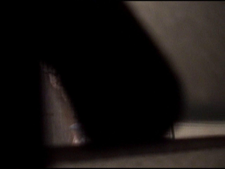 バスルームの写窓から vol.004 美しいOLの裸体 | 0  98pic 93