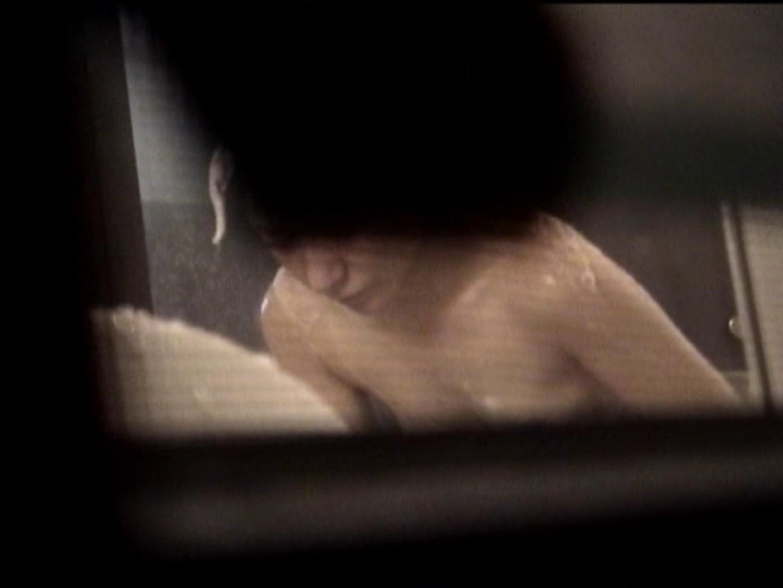 バスルームの写窓から vol.004 美しいOLの裸体 | 0  98pic 97