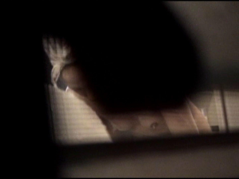 バスルームの写窓から vol.004 美しいOLの裸体  98pic 98