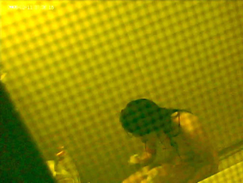 バスルームの写窓から vol.007 美しいOLの裸体  72pic 2
