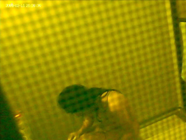 バスルームの写窓から vol.007 美しいOLの裸体 | 0  72pic 5
