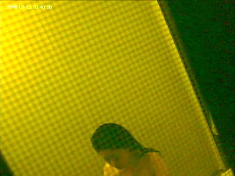バスルームの写窓から vol.007 美しいOLの裸体 | 0  72pic 19