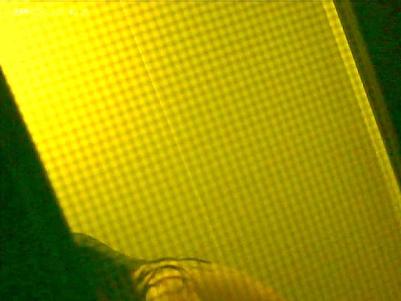 バスルームの写窓から vol.007 美しいOLの裸体 | 0  72pic 23