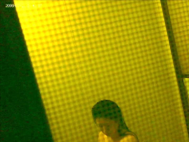 バスルームの写窓から vol.007 美しいOLの裸体 | 0  72pic 27