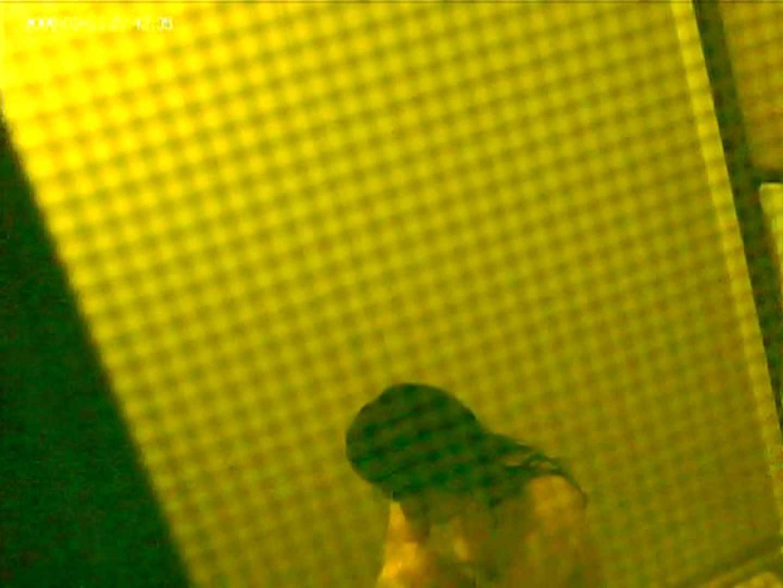 バスルームの写窓から vol.007 美しいOLの裸体 | 0  72pic 31